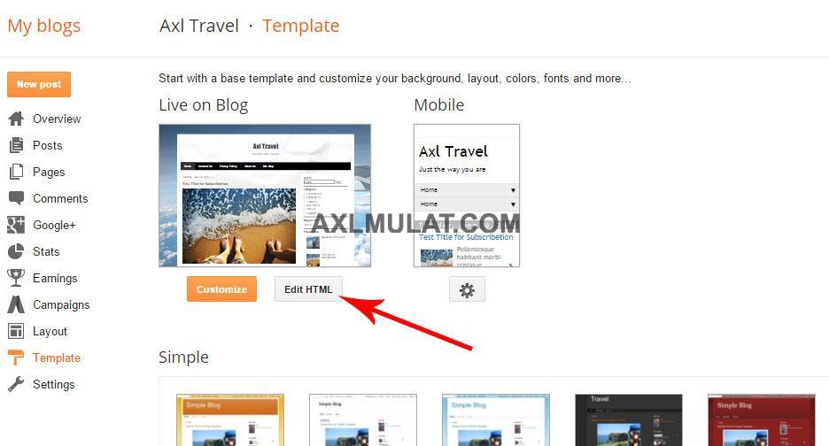 How-to-Add-Breadcrumbs-in-Blogger-Templete-1