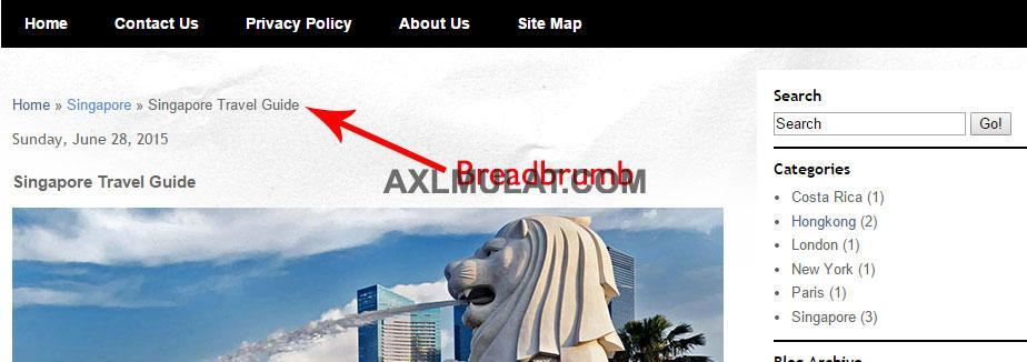 How-to-Add-Breadcrumbs-in-Blogger-Templete-preview