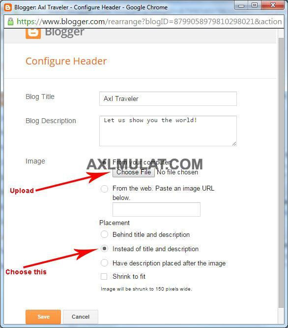 How-to-Add-logo-in-blogger-blog-header-post-image-2
