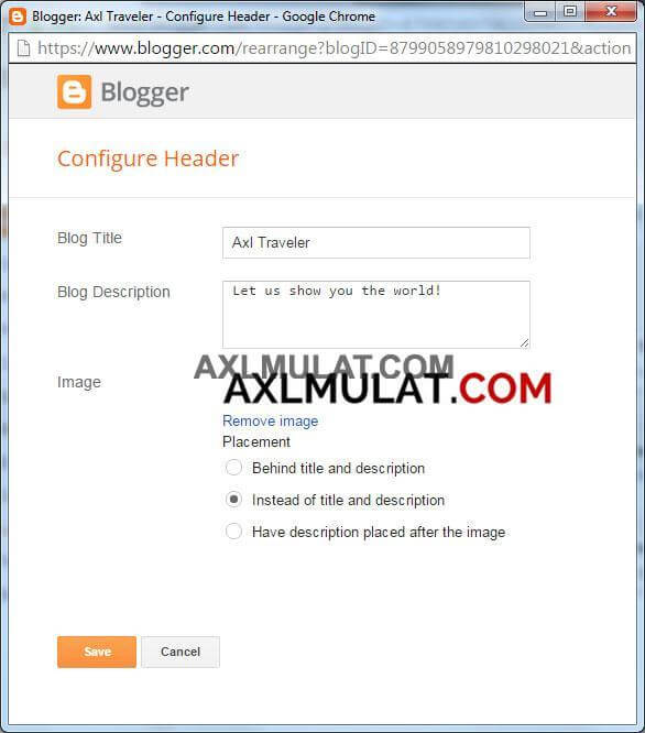How-to-Add-logo-in-blogger-blog-header-post-image-3